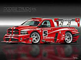 videos de camionetas modificadas newhairstylesformen2014 com ford f150 lighting y una dodge ram srt10 camionetas youtube