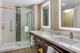 Savannah Vanity Double Sink Bathroom Vanity Picture Of Homewood Suites By Hilton
