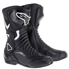 womens motocross boots australia s motorcycle boots ebay