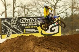 motocross racing classes larry mora archives nj motocross
