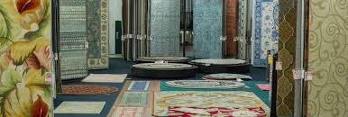 Carpet And Rug Superstore Area Rugs Nevin Broome U0027s