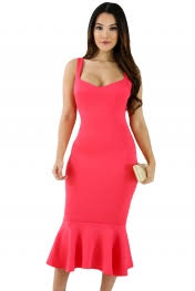 cheap bodycon dresses online bodycon dresses store lover