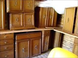 cabinets el paso tx kitchen cabinets el paso tx kgmcharters com