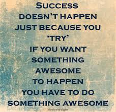 quotes for weight loss success re pinned by http transforming my life com ecoaching u0026 life