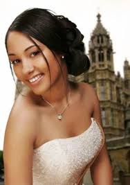 wedding hairstyles for black women hairstyles inspiration