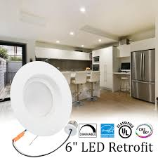 most efficient lighting system led recessed lighting retrofit best energy efficient light bulbs