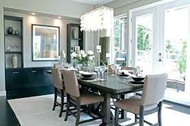 dining room light fixtures ideas modern dining room light fixtures medium size of light best modern