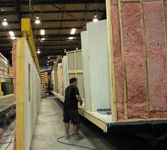 mobile home interior walls removing walls in a mobile home mobile home living
