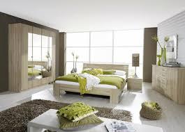 achat chambre a coucher acheter chambre adulte lit estrade conforama chambre a coucher