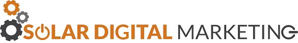 Earnings Disclaimer by Earnings Disclaimer Solar Digital Marketing