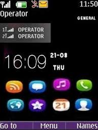 microsoft themes for nokia c2 01 mobile themes download for nokia c2 03