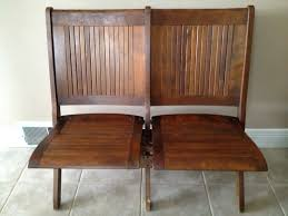 antique wooden bench seat 9 best theater seats images on pinterest theater seating