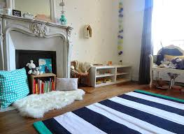 What Is A Montessori Bedroom French Montessori Bedrooms How We Montessori