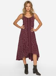 chic clothing sale vintage inspired boho chic dresses johnny was