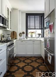 narrow kitchen designs short kitchen design small kitchen remodel ideas 2016 small and