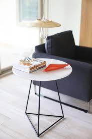 Diy Ikea Use An Ikea Bowl For This Diy Light U2014 Kristi Murphy Diy Blog
