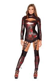 spirit halloween jumping spider 73 best halloween images on pinterest costume cosplay costumes