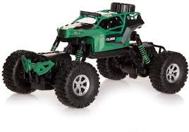 jeep rock crawler buggy new bright 1 16 r c turbo dragons buggy orange varle lt