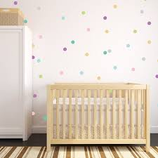 Decals For Walls Nursery Confetti Sprinkle Packs Sprinkle Wall Decals Walls