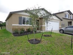 1 Bedroom Houses For Rent In San Antonio Tx One Bedroom House For Rent 1 Bedroom House For Rent San Antonio