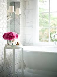 white bathroom remodel ideas white bathroom design ideas with pictures hgtv