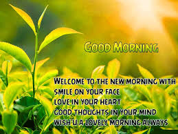 good morning hope quote 100 quotes about good morning with god quote about good