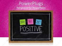 100 chalkboard powerpoint templates free download