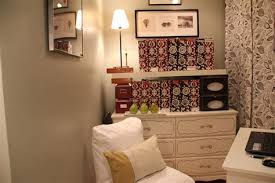 home decor solutions silverton collection of home decor solutions silverton home decor
