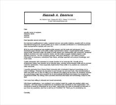 7 medical cover letter templates u2013 free sample example format