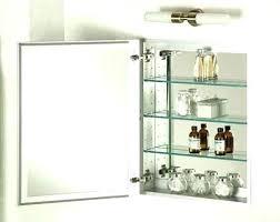 recessed porthole medicine cabinet nautical medicine cabinet fitnessarena club