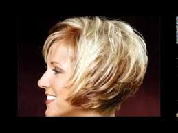 hairstyles for thin haired women over 55 short hair cuts for women over 50 with fine hair all hair styles