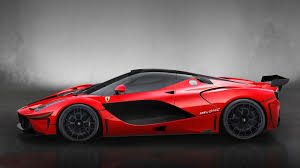 las vegas car hire corvette car rental las vegas corvette car rental las vegas