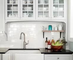 kitchen cabinet lighting brackets best kitchen remodeling company in philadelphia mainline