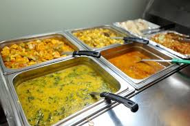 Buffet Ann Arbor by Suvai Taste Of India Offers Delicious Samples Of Different Regions