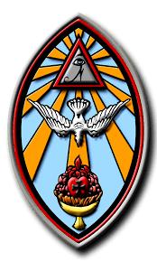stuttgart coat of arms the occult history of the third reich die deutsche ahnenerbe