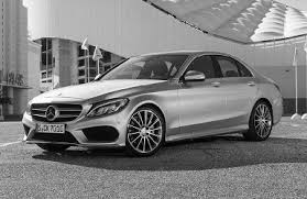 mercedes c class saloon mercedes c class saloon c200 sport contract hire leasing