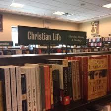 Barnes And Nobles Upper West Side Barnes U0026 Noble 19 Photos U0026 21 Reviews Bookstores 15900 La