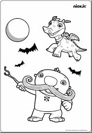 hello kitty coloring pages halloween awesome hello kitty christmas coloring pages with nick jr coloring