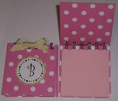 Wedding Shower Hostess Gift Ideas Photo Baby Shower Thank You Image