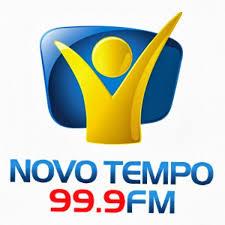 shekinah radio fm 96 1 miami fl internet radios
