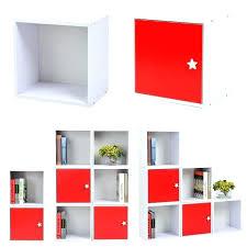 but rangement chambre armoire rangement chambre cube but pas 5 but cube armoire de