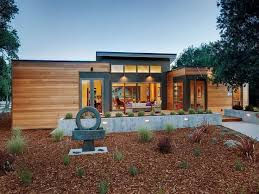 eco home plans australia home plan