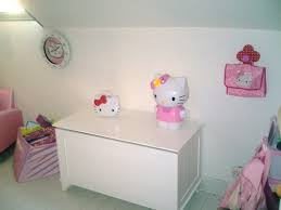 Voilage Spiderman by Rideaux Hello Kitty Elegant Lit Hello Kitty X La Rochelle Rideau