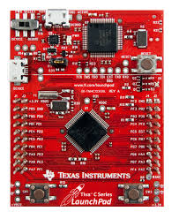 tm4c123g launchpad workshop series 7 of 15 usb ti training