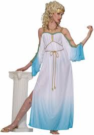 cleopatra costume spirit halloween grecian gorgeous goddess costume goddesses costumes and