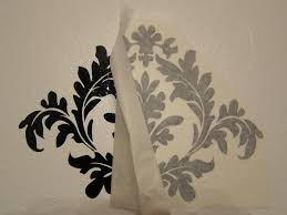 fab decor damask fab gab