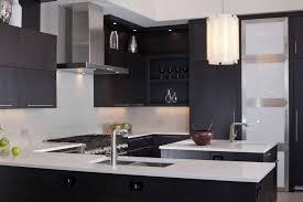 kitchen kitchen cabinet configuration ideas design own kitchen
