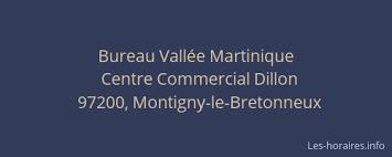 bureau vall montigny le bretonneux bureau vallée martinique montigny le bretonneux à centre commercial