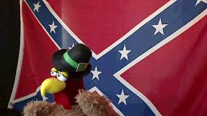 Flag Day Funny Funny Thanksgiving Song 2014