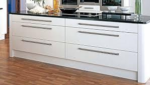diy island kitchen how do i plan a diy kitchen island diy kitchens advice